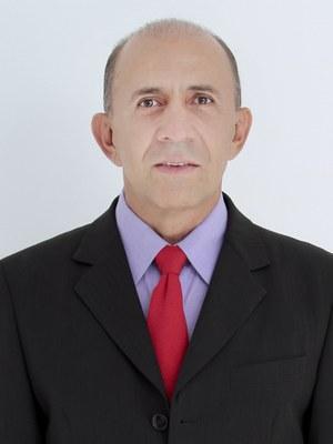 Adailto Nunes