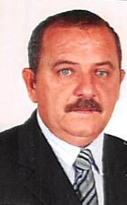 Alberto Carlos