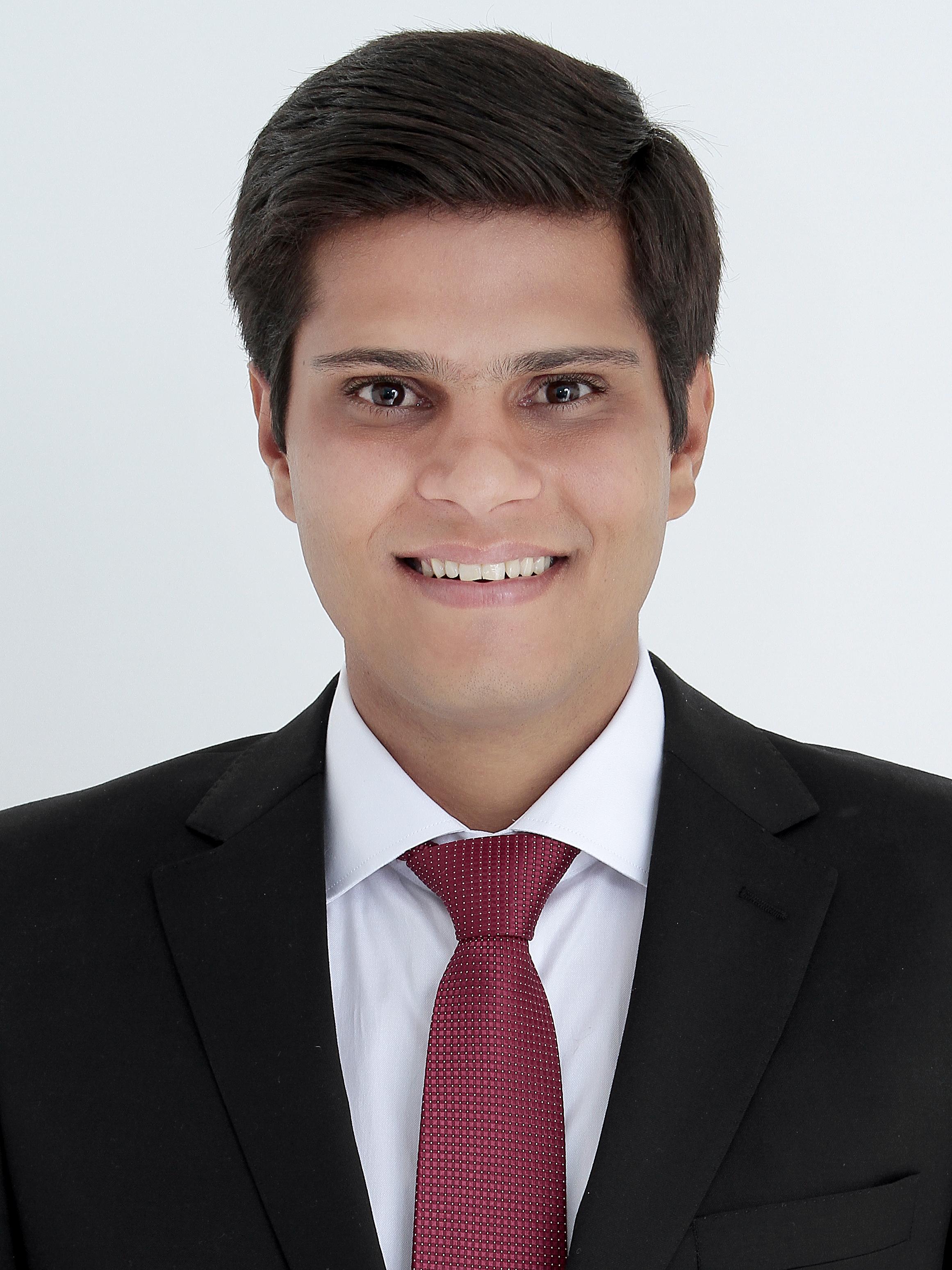 André Ferraz