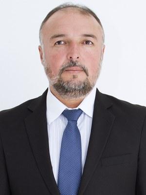 Benjamim Nunes