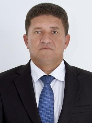 Esequiel Rodrigues