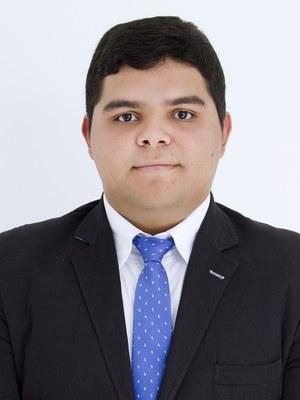 Tiago Maniçoba