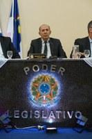 SESSÃO SOLENE (3).jpg
