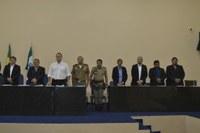 Audiência Pública realizada em Floresta aponta soluções para violência na região