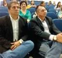Audiência pública sobre a LDO 2016