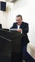 Câmara de Floresta retoma os trabalhos legislativos de 2018