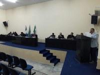 Câmara Municipal de Floresta concede título de cidadão a Manoel Severo, fundador do Cariri Cangaço