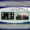 Câmara realiza 13ª e 14ª Sessões Ordinárias do 1° Período Legislativo de 2021