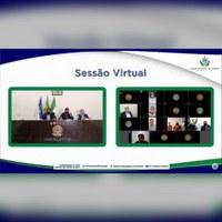 DESTAQUES DA 23ª SESSÃO ORDINÁRIA