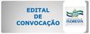 EDITAL DE CONVOCAÇÃO N° 002/2020