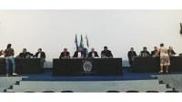 Em Sessão Ordinária, novos pleitos são apresentados pelos vereadores de Floresta