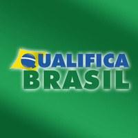Projeto Social Qualifica Brasil