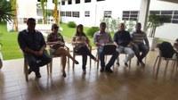 Região de Itaparica poderá ter investimentos de R$ 5 milhões na caprinocultura