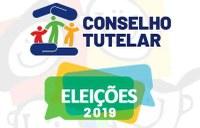 Sessão Ordinária da Câmara de Vereadores apresentará candidatos a Conselheiros Tutelares de Floresta