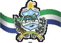 Câmara Municipal de Floresta - PE